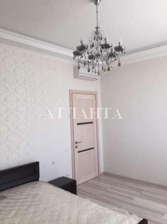 Продается 2-комнатная квартира на ул. Жемчужная — 89 000 у.е. (фото №6)