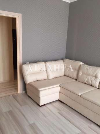 Продается 2-комнатная квартира на ул. Жемчужная — 89 000 у.е. (фото №7)