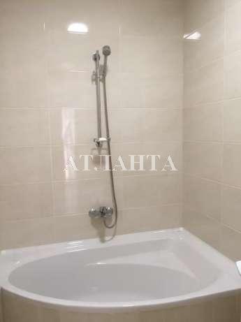 Продается 2-комнатная квартира на ул. Жемчужная — 85 800 у.е. (фото №8)