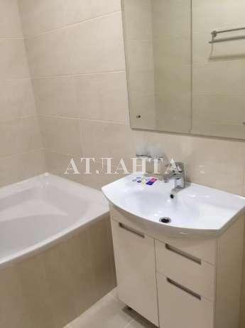 Продается 2-комнатная квартира на ул. Жемчужная — 85 800 у.е. (фото №9)