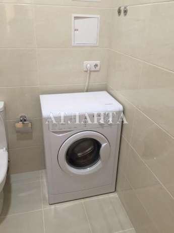Продается 2-комнатная квартира на ул. Жемчужная — 85 800 у.е. (фото №10)