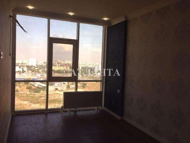Продается 3-комнатная квартира на ул. Жемчужная — 90 000 у.е. (фото №2)