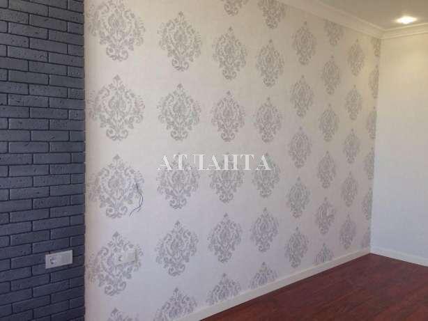 Продается 3-комнатная квартира на ул. Жемчужная — 90 000 у.е. (фото №3)