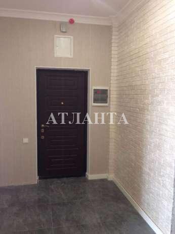 Продается 3-комнатная квартира на ул. Жемчужная — 90 000 у.е. (фото №5)