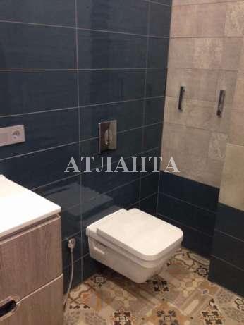 Продается 3-комнатная квартира на ул. Жемчужная — 90 000 у.е. (фото №7)