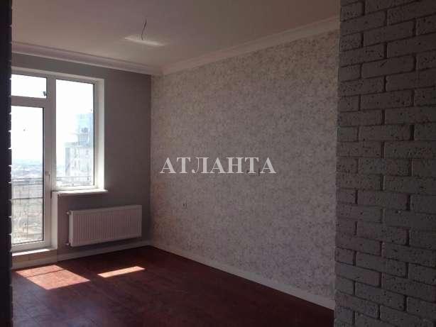 Продается 3-комнатная квартира на ул. Жемчужная — 90 000 у.е. (фото №8)