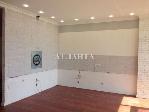 Продается 3-комнатная квартира на ул. Жемчужная — 90 000 у.е. (фото №10)