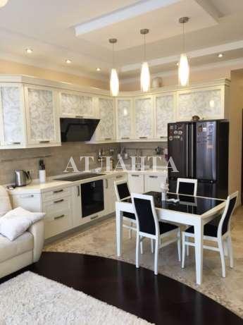Продается 1-комнатная квартира на ул. Литературная — 130 000 у.е.