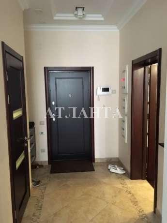 Продается 1-комнатная квартира на ул. Литературная — 130 000 у.е. (фото №3)
