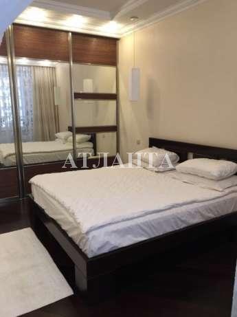 Продается 1-комнатная квартира на ул. Литературная — 130 000 у.е. (фото №5)