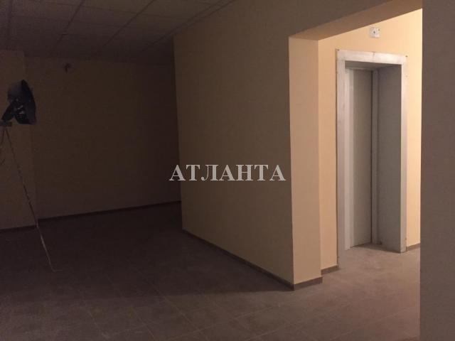 Продается 1-комнатная квартира на ул. Проценко — 32 000 у.е. (фото №4)