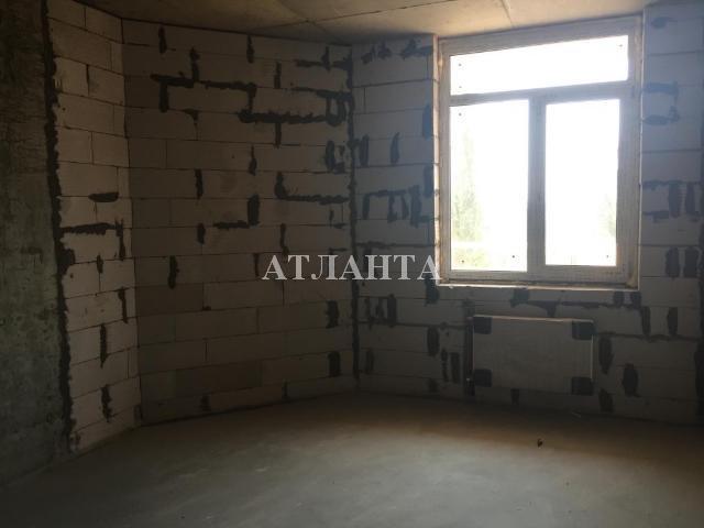Продается 1-комнатная квартира на ул. Проценко — 32 000 у.е. (фото №6)