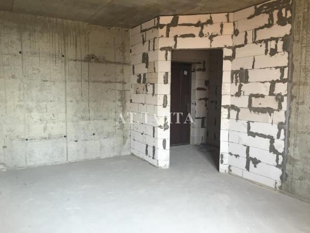 Продается 1-комнатная квартира на ул. Проценко — 32 000 у.е. (фото №7)