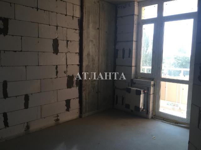 Продается 1-комнатная квартира на ул. Проценко — 32 000 у.е. (фото №8)