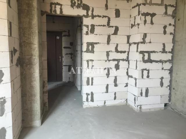 Продается 1-комнатная квартира на ул. Проценко — 32 000 у.е. (фото №9)