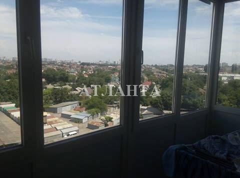 Продается 3-комнатная квартира на ул. Академика Королева — 48 000 у.е. (фото №2)