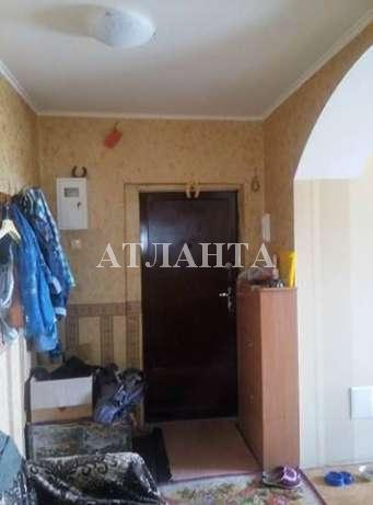Продается 3-комнатная квартира на ул. Академика Королева — 48 500 у.е. (фото №4)