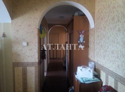 Продается 3-комнатная квартира на ул. Академика Королева — 48 500 у.е. (фото №5)