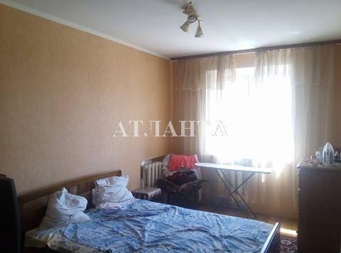 Продается 3-комнатная квартира на ул. Академика Королева — 48 000 у.е. (фото №7)