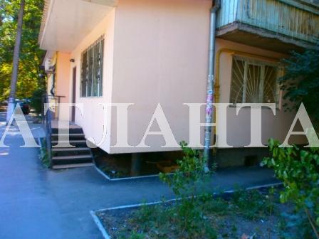 Продается 2-комнатная квартира на ул. Героев Пограничников — 38 000 у.е. (фото №2)