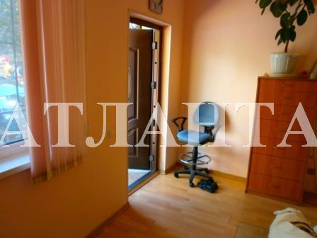 Продается 2-комнатная квартира на ул. Героев Пограничников — 38 000 у.е. (фото №3)