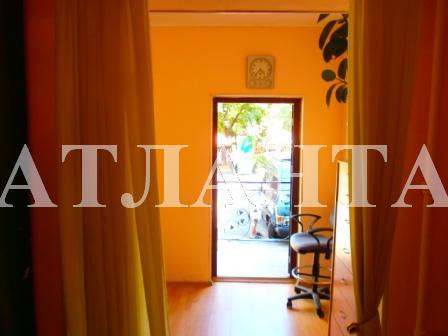 Продается 2-комнатная квартира на ул. Героев Пограничников — 38 000 у.е. (фото №4)