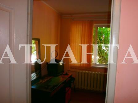 Продается 2-комнатная квартира на ул. Героев Пограничников — 38 000 у.е. (фото №5)