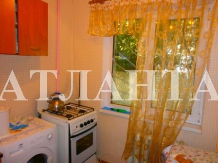 Продается 2-комнатная квартира на ул. Героев Пограничников — 38 000 у.е. (фото №6)