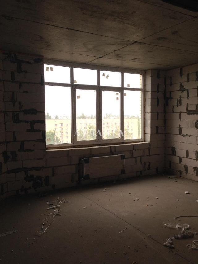 Продается 1-комнатная квартира на ул. Французский Бул. — 66 000 у.е. (фото №3)