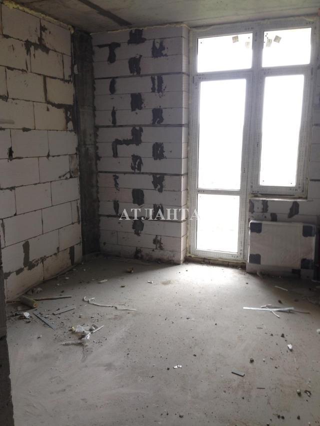Продается 1-комнатная квартира на ул. Французский Бул. — 66 000 у.е. (фото №4)