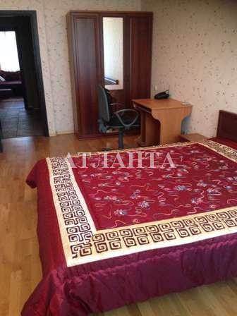 Продается 2-комнатная квартира на ул. Тополевая — 87 000 у.е. (фото №5)