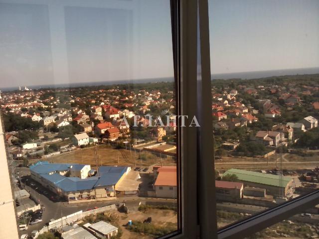 Продается 2-комнатная квартира на ул. Жемчужная — 77 500 у.е. (фото №3)