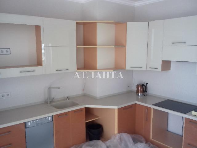 Продается 2-комнатная квартира на ул. Жемчужная — 77 500 у.е. (фото №4)