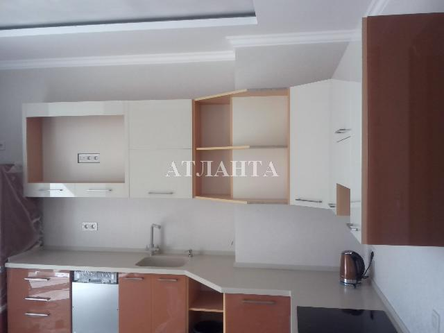 Продается 2-комнатная квартира на ул. Жемчужная — 77 500 у.е. (фото №5)