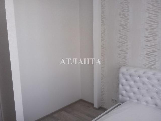Продается 2-комнатная квартира на ул. Жемчужная — 77 500 у.е. (фото №7)