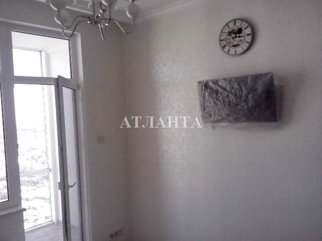 Продается 2-комнатная квартира на ул. Жемчужная — 77 500 у.е. (фото №9)