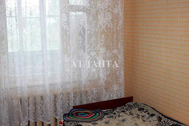 Продается 1-комнатная квартира на ул. Академика Королева — 22 500 у.е.