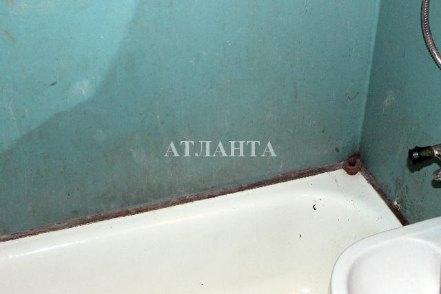 Продается 1-комнатная квартира на ул. Академика Королева — 22 500 у.е. (фото №8)