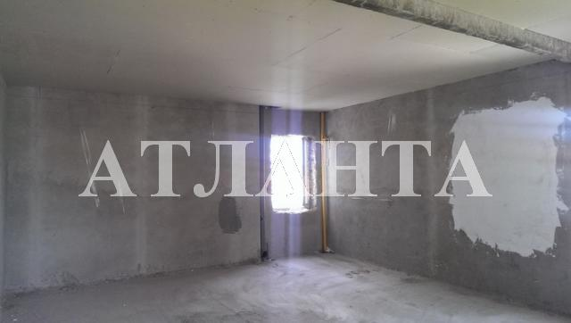 Продается 1-комнатная квартира на ул. Дача Ковалевского — 34 500 у.е. (фото №2)