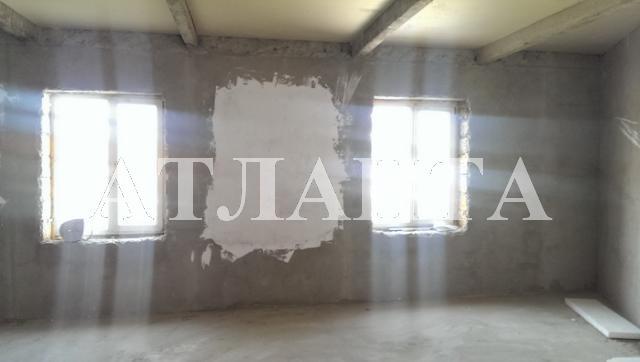 Продается 1-комнатная квартира на ул. Дача Ковалевского — 34 500 у.е. (фото №3)