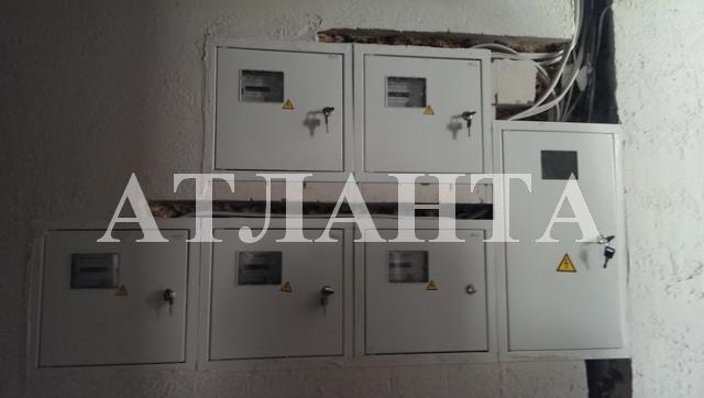 Продается 1-комнатная квартира на ул. Дача Ковалевского — 34 500 у.е. (фото №5)