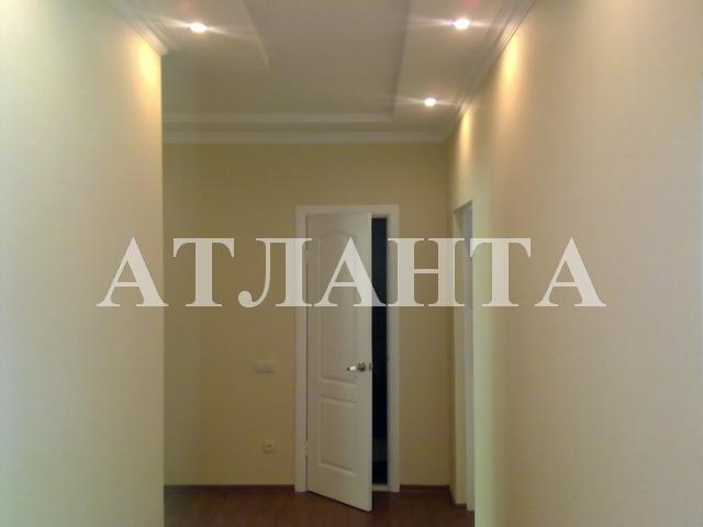 Продается 2-комнатная квартира на ул. Академика Вильямса — 90 000 у.е. (фото №3)