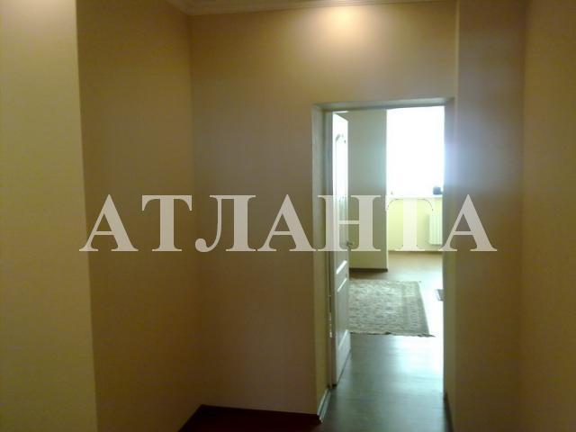 Продается 2-комнатная квартира на ул. Академика Вильямса — 90 000 у.е. (фото №4)