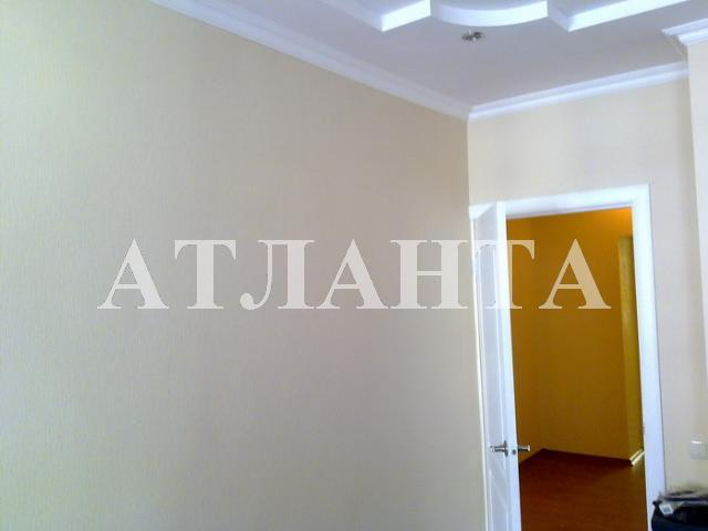 Продается 2-комнатная квартира на ул. Академика Вильямса — 90 000 у.е. (фото №5)