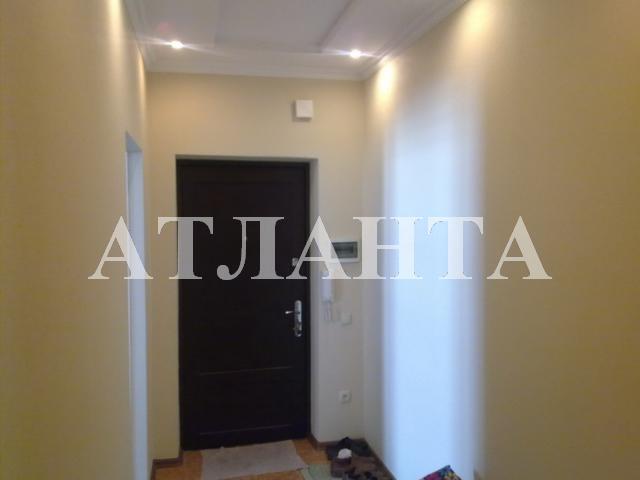 Продается 2-комнатная квартира на ул. Академика Вильямса — 90 000 у.е. (фото №8)