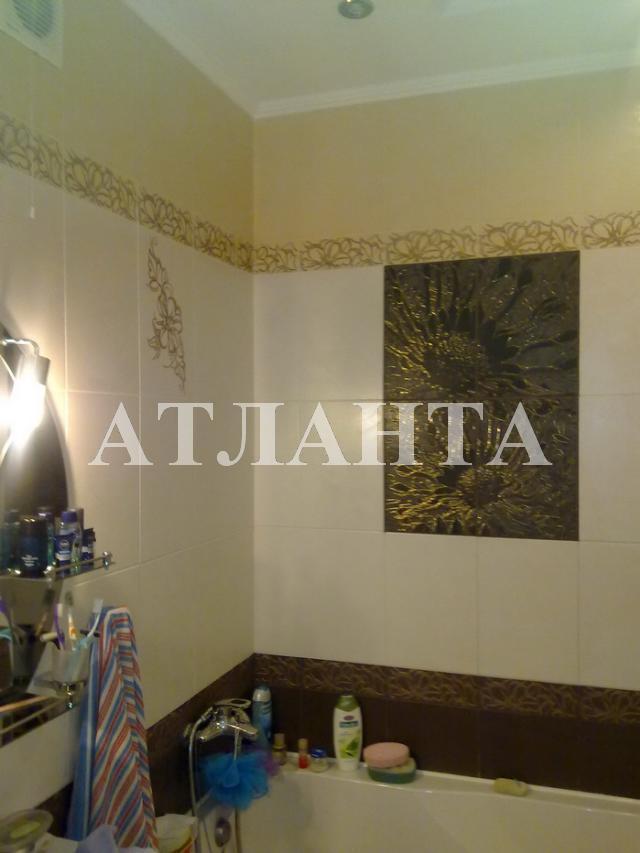 Продается 2-комнатная квартира на ул. Академика Вильямса — 90 000 у.е. (фото №9)