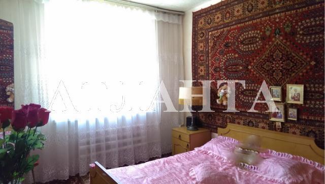 Продается 2-комнатная квартира на ул. Маршала Жукова — 39 000 у.е. (фото №3)