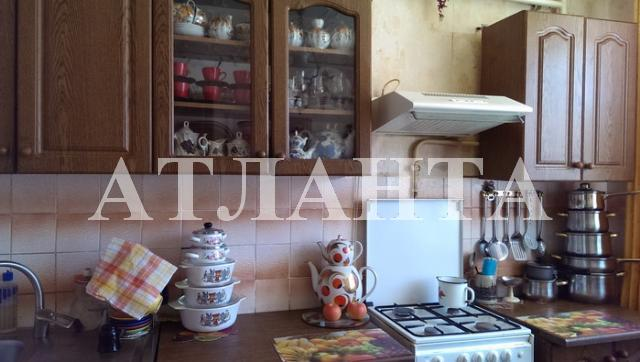 Продается 2-комнатная квартира на ул. Маршала Жукова — 39 000 у.е. (фото №6)