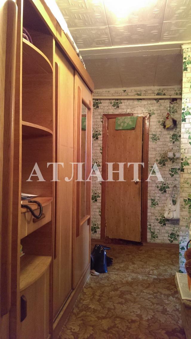Продается 2-комнатная квартира на ул. Маршала Жукова — 39 000 у.е. (фото №7)