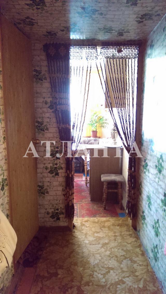 Продается 2-комнатная квартира на ул. Маршала Жукова — 39 000 у.е. (фото №8)